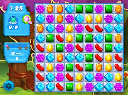Candy Crush Soda 12