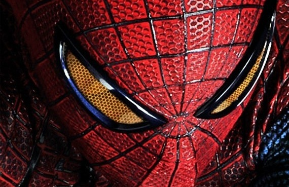 Amazing SpiderMan Game for Android by Gameloft to be Released