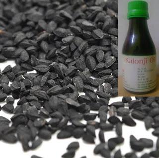Kalonji Oil - History, Nutrition, Benefits & Uses