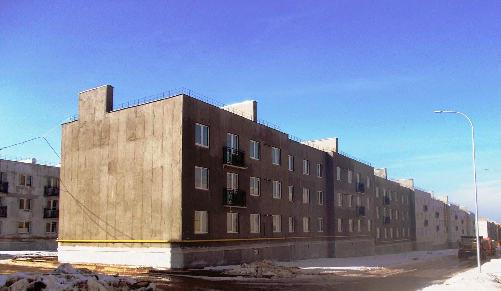 Кошелев проект дом -42