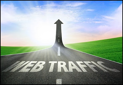 Hot Tip for Traffic with Google AdSense Tricks