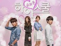 Download Korean Drama High School Love On Subtitle Indonesia