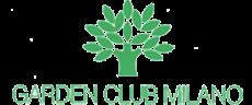 La Scuola di Decorazione Floreale è parte del Garden Club Milano, sede anche del Chapter Ikebana