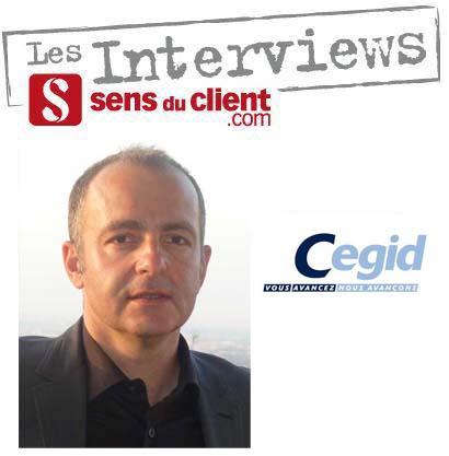 Sens du client - Le blog des professionnels du marketing client et ... c98c905c1d7