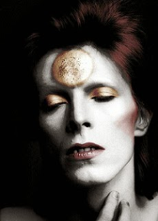 David-Ziggy, a punto de un clímax conceptual