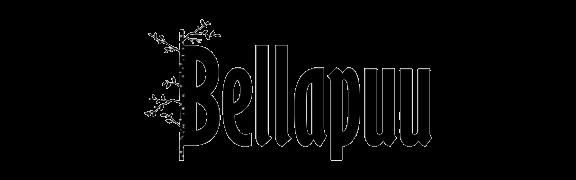 Bellapuu®