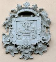 Escudo de Caudete (Albacete)