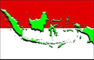 Daftar Distributor Ace Maxs Seluruh Indonesia