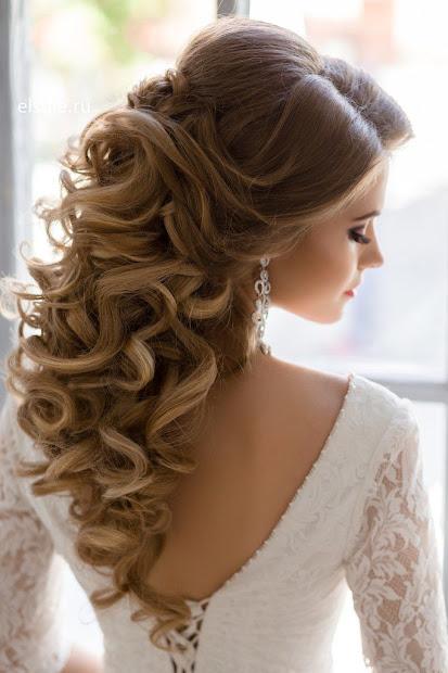 gorgeous formal hairstyles elstile
