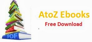 AtoZ eBooks Free Download