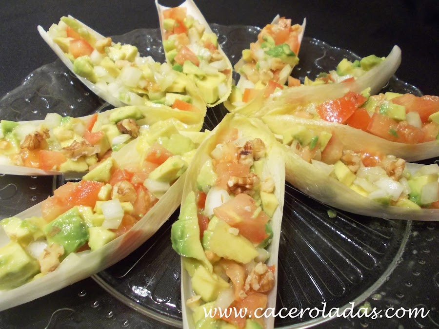 9 ensaladas completas como plato unico parte 2 cocina