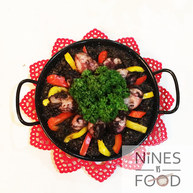 Nines vs. Food-Karen's Kitchen Pasig-8.jpg