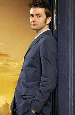 hot sad wen regenerated leave blame matt job doctor david