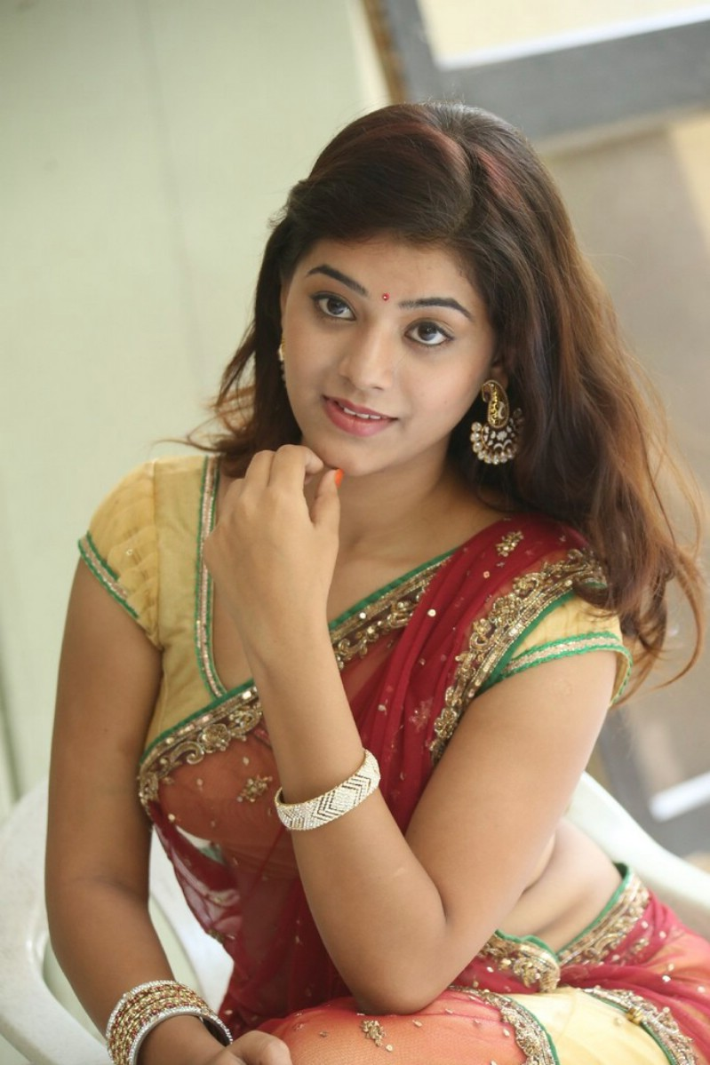 hot tollywood hot actress gallery wallpaper south indian movie stills