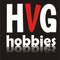 HVG Hobbies