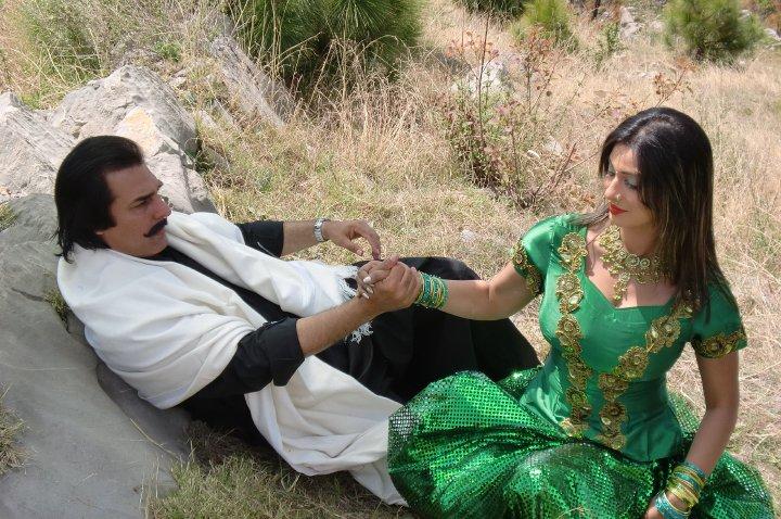 nude-fucking-style-pashtoactresses-pakistan-pamila-anderson-sex-video