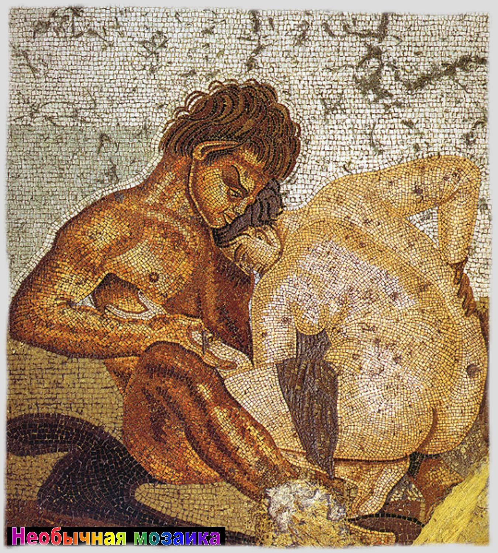 Секс символ греции 24 фотография