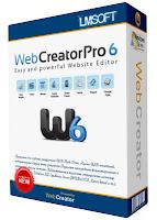 LMSOFT-Web-Creator-Pro