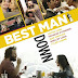 Download Film Gratis - Best Man Down