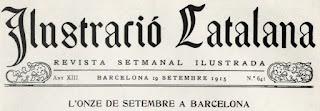 https://dalpens.files.wordpress.com/2015/09/ilustracic3b3-catalana-1915.pdf