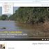 شرح موقع gifs لتحويل الفيديوهات الى صورة متحركة GIF