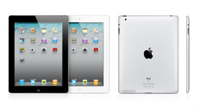 Apple IPad 2 Tablet Price