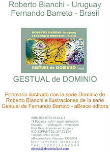 GESTUAL de DOMINIO