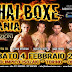 K1. Thaiboxemania. Kyshenko Pronto Per Petrosyan. Video Fight.