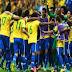 [leia] Copa das Confederações 2013.
