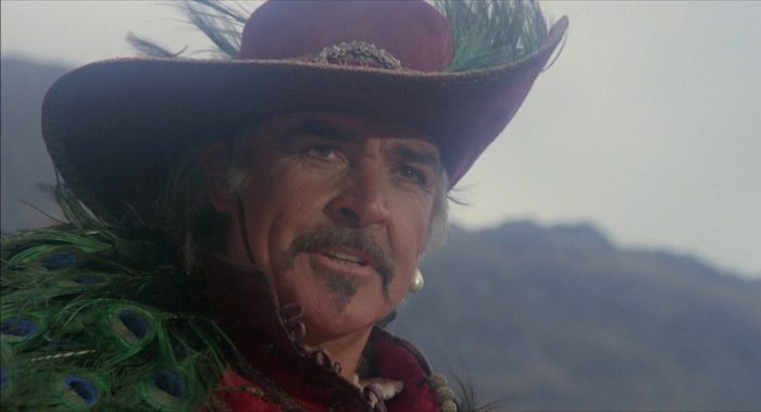 sean-connery-movie-highlander-ramirez.jp