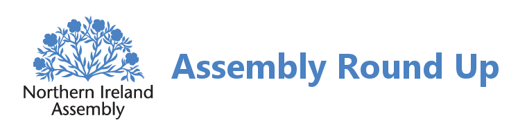 Assembly Round Up