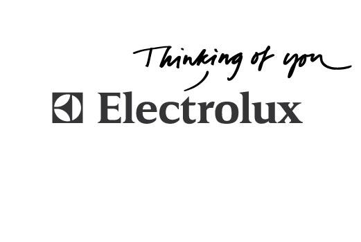 Шведската компания Електролукс купува за 33 млрд. долара подразделението за бяла техника на Дженеръл Електрик
