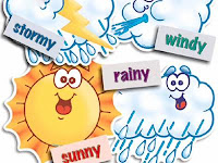 http://www.agendaweb.org/vocabulary/weather-exercises.html