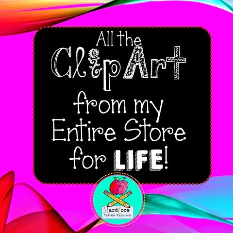 http://www.teacherspayteachers.com/Product/ClipArt-from-my-Entire-Store-FOR-LIFE-Be-part-of-the-Lifetime-Clip-Art-Club-1347815