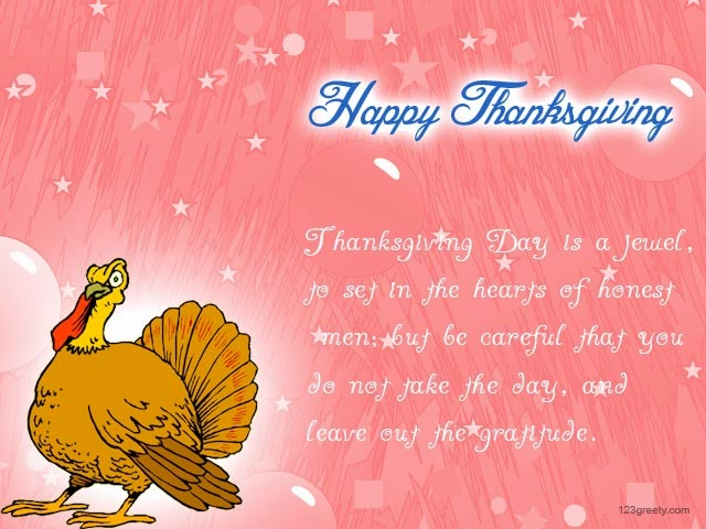 happy thanksgiving day america i am very thankful for my beloved 640x480