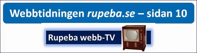 rupeba webb-TV