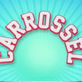 Assistir Carrossel 08/01/2013 – Terça Feira [Capitulo 167]