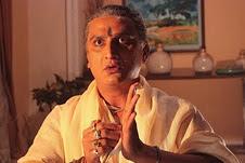 Tohare Karan Gaiel Bhainsiya Pani Me (2010) - Bhojpuri Movie
