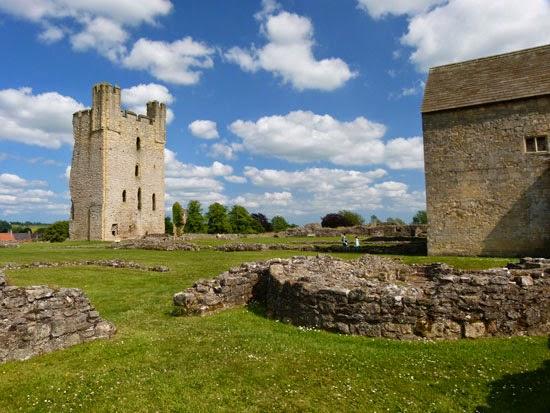 Helmsley, picnic, Yorkshire, Theakstons, beer, Glenmorangie