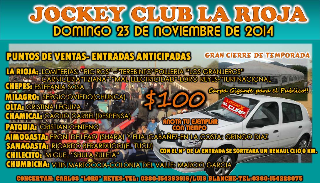 23-11-14-PTOS DE VENTA