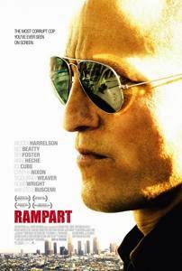 Rampart – DVDRIP LATINO