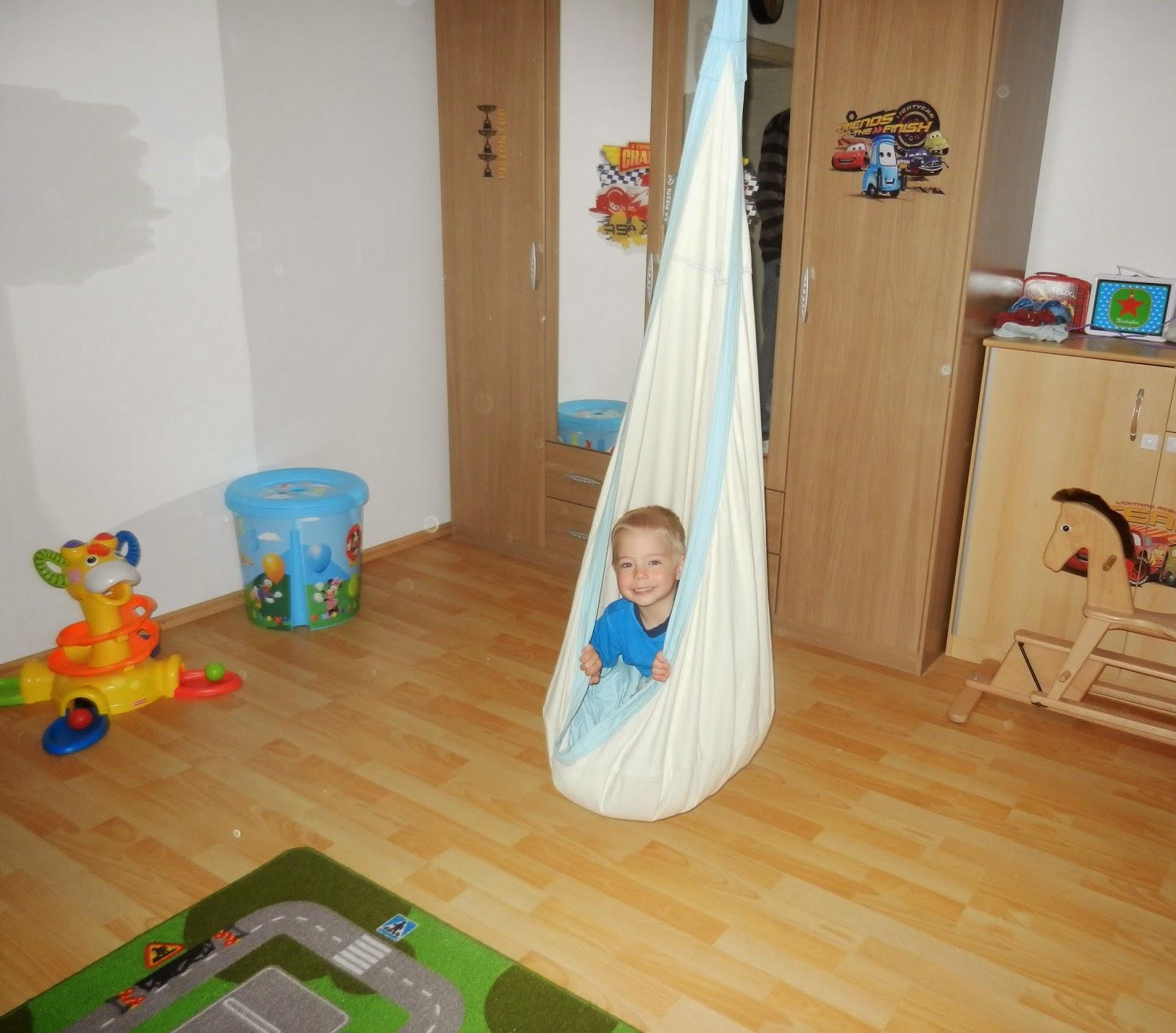 hauserische testfamilie: ... Spielen und träumen in der ...
