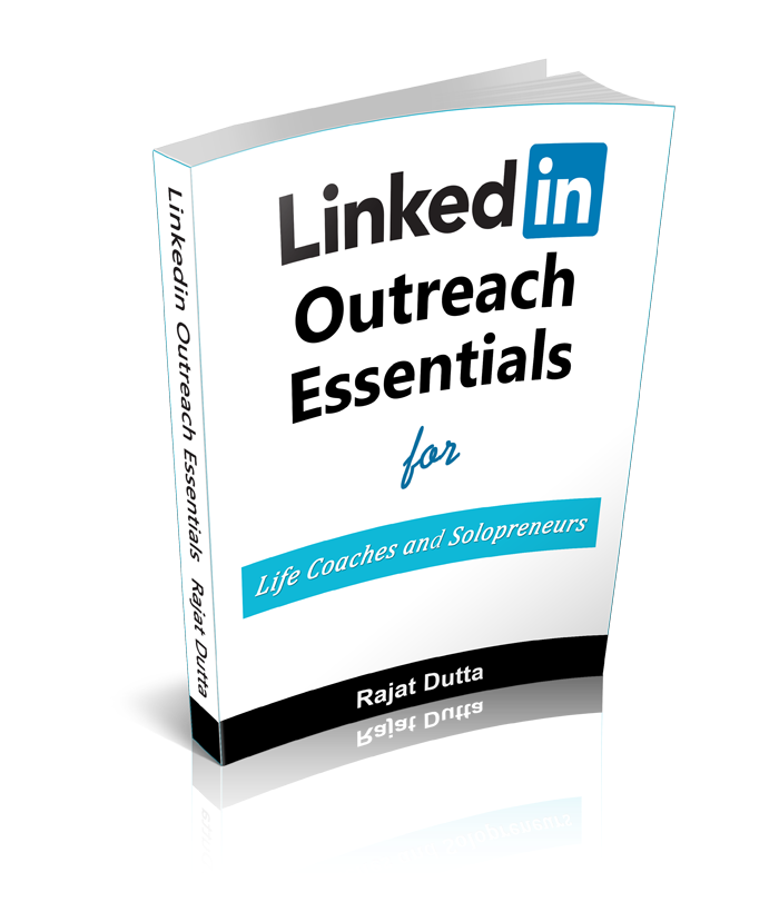 LinkedIn Marketing Essentials for Coaches
