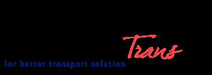 JeieM Trans | Rental Mobil Makassar