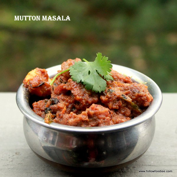 Mutton sukka chukka varuval mutton masala mutton chukka varuval is a very famous chettinad recipe that is served in almost all the non veg restaurants in tamil nadu this recipe is inherited to me forumfinder Images