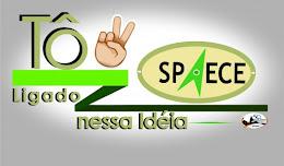 SPAECE 2016