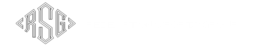 Redemption Sports Group