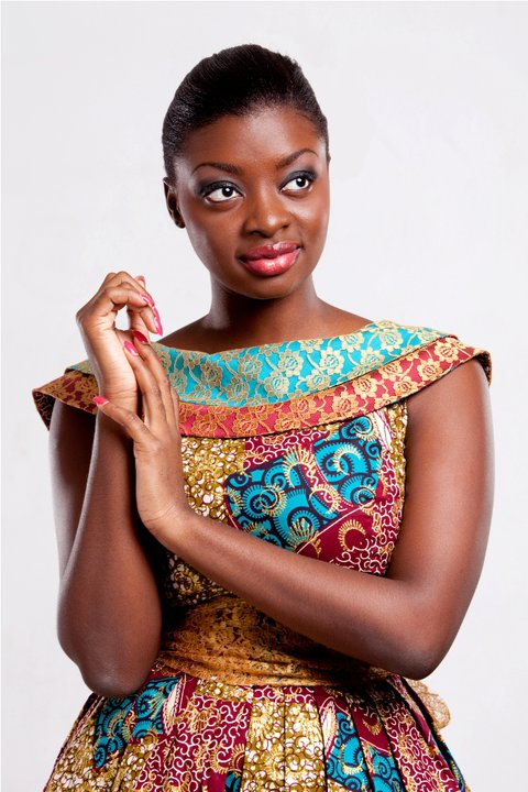 Ghana Dress Styles http://styleafrique.blogspot.com/2012/05/styles-to-die-for-from-pistis-ghana.html