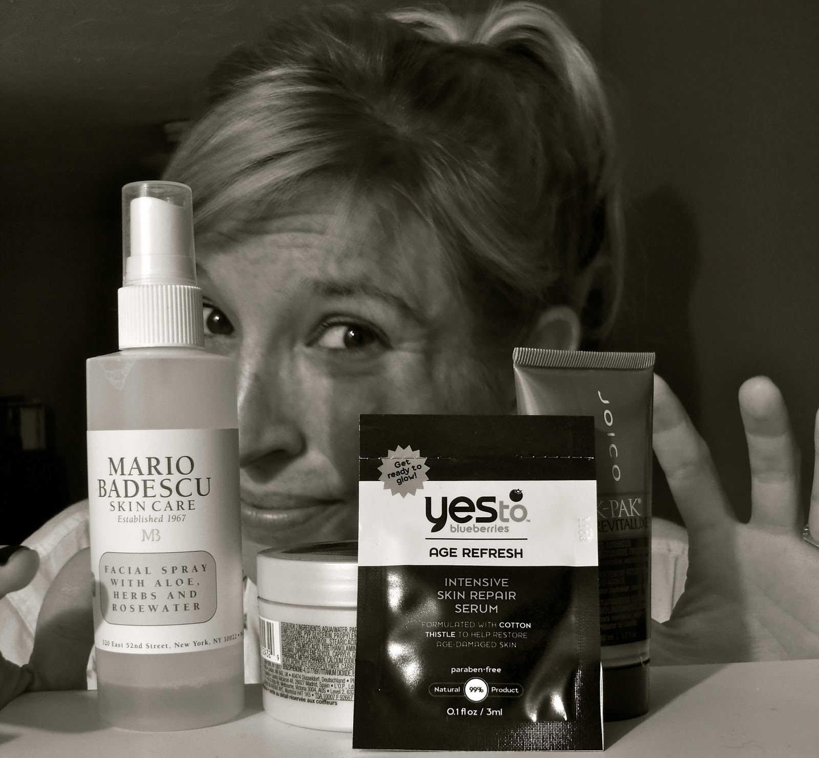 Skin Spa Boston Reviews For Laser Genesius