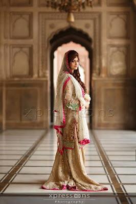 Wedding Dresses Trends 2016 For Women